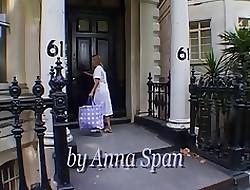 lesbian in london