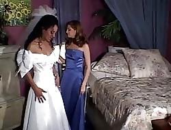free lesbian fetish videos